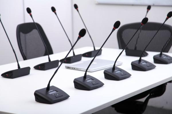 مشروع نجاح اليرمي: ACC غرفة التجارة