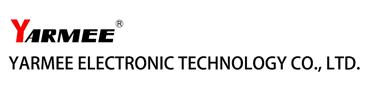 YARMEE شركة التكنولوجيا الالكترونية المحدودة